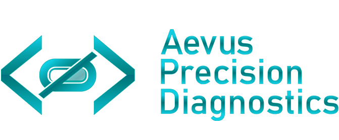 aevus precision diagnostics